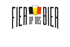 fier-op-ons-bier-logo In the news