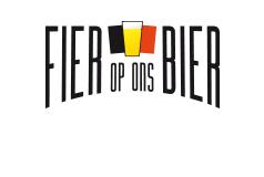 fier-op-ons-bier-logo In het nieuws