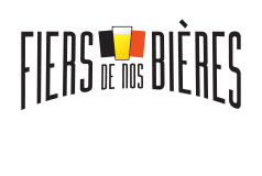 fiers-de-nos-bieres-logo In the news