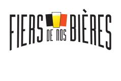 fiers-de-nos-bieres-logo In het nieuws