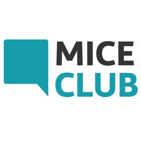 MC_Logo_600x600 Des nouvelles