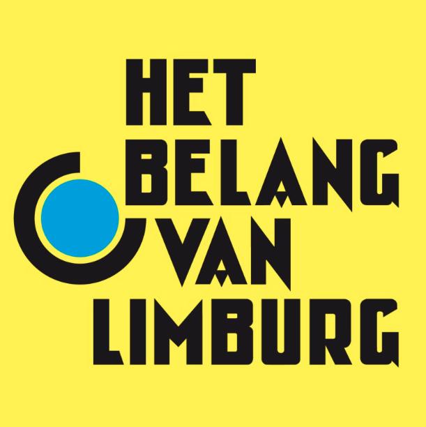 hbvl-logo In het nieuws