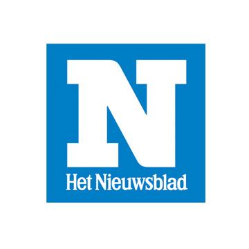 het-nieuwsblad-logo Des nouvelles