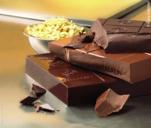 Bier-en-chocolade-pairing-2-blocks-and-callets-300x254 Bier en Chocolade Pairing