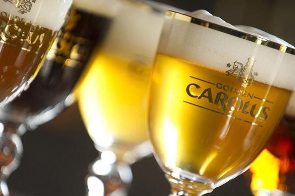 Bier-en-chocolalde-combineren-2-gouden-carolus-600x400 About