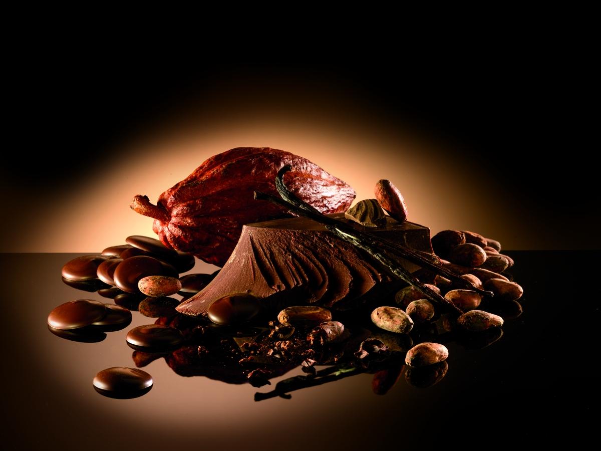 Bier-en-chocolalde-combineren-3-PIC-CHO-Belcolade-Cover-Origins Bier en chocolade combineren