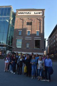 Business-Bierwandeling-3-Discover-Belgium-Mechelen-06okt-2-200x300 Promenade des dégustation de bières
