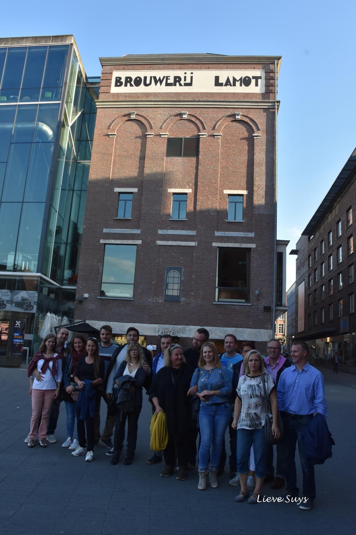 Business-Bierwandeling-3-Discover-Belgium-Mechelen-06okt-2 Promenade des dégustation de bières