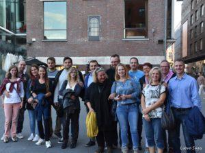 Business-Bierwandeling-4-Discover-Belgium-Mechelen-06okt-3-300x223 Promenade des dégustation de bières