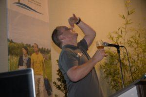 Business-bierdegustatie-5-werner-proeft-300x200 Beer tasting