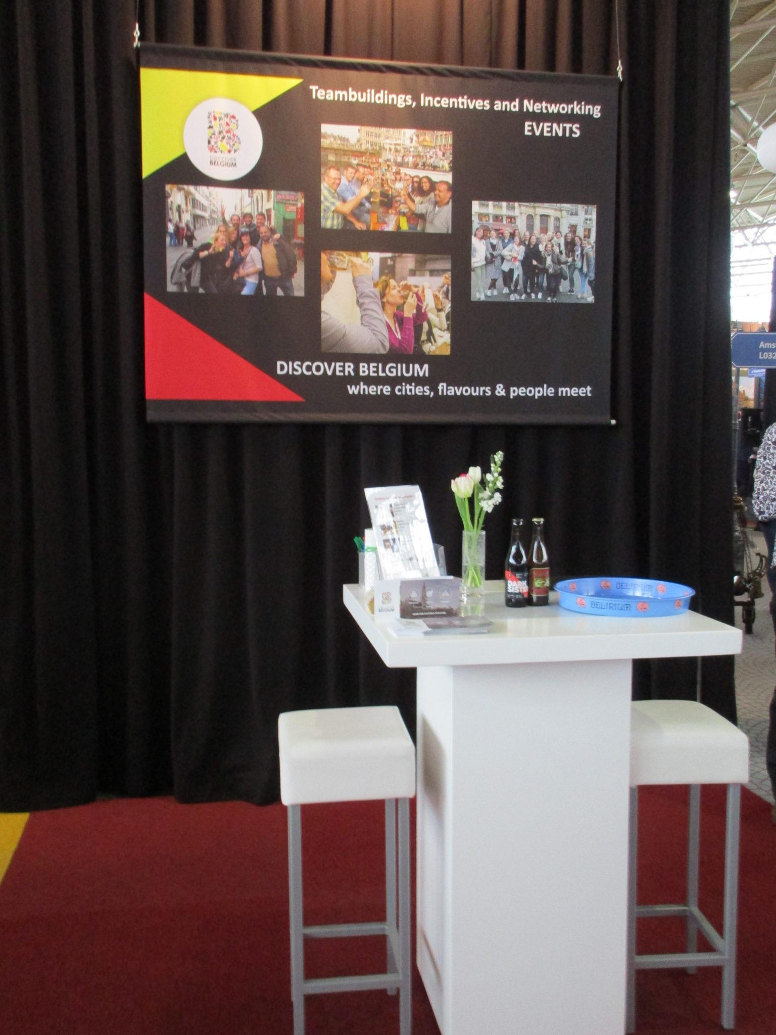 Discover-Belgium-BC-pairing-RAI-Summit-Feb183 Discover Belgium B&C pairing RAI Summit Feb18
