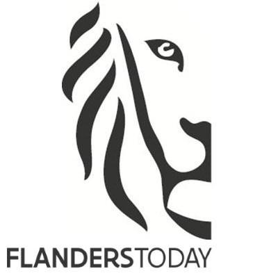 Flanders-Today-Logo In the news
