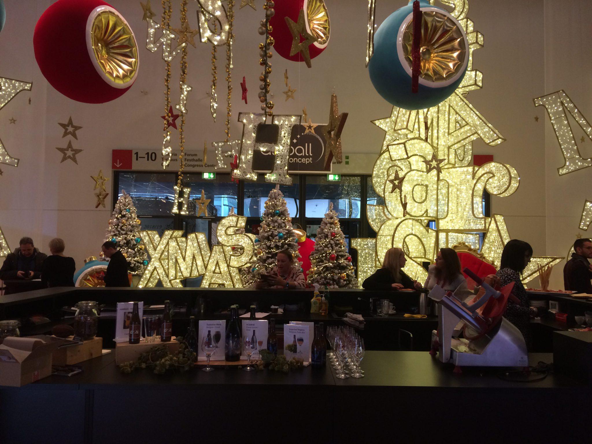 Globall-Concept-ChristmasWorld-Frankfurt-Jan1811 Globall Concept ChristmasWorld Frankfurt Jan18