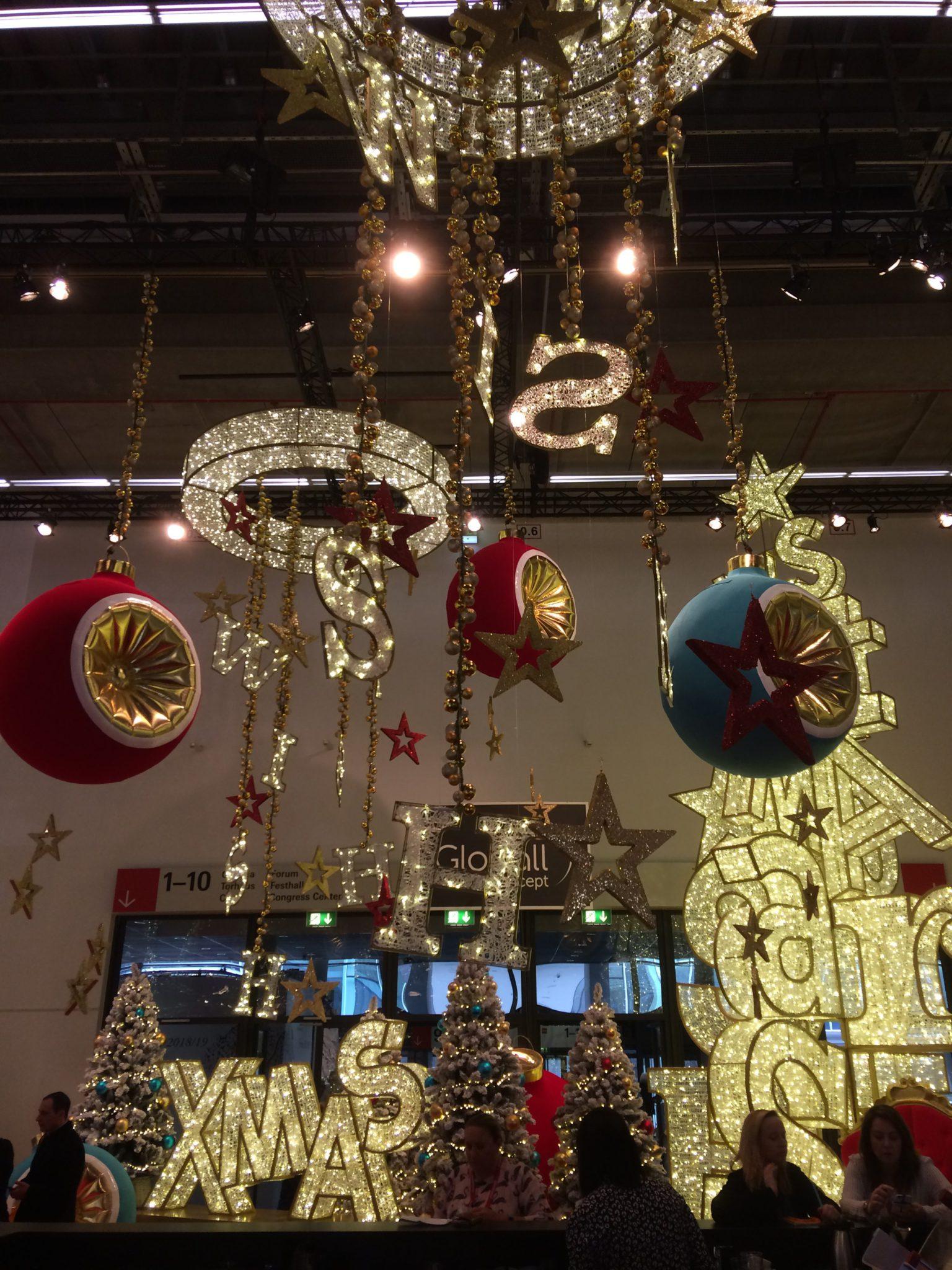 Globall-Concept-ChristmasWorld-Frankfurt-Jan1813-1 Globall Concept ChristmasWorld Frankfurt Jan18