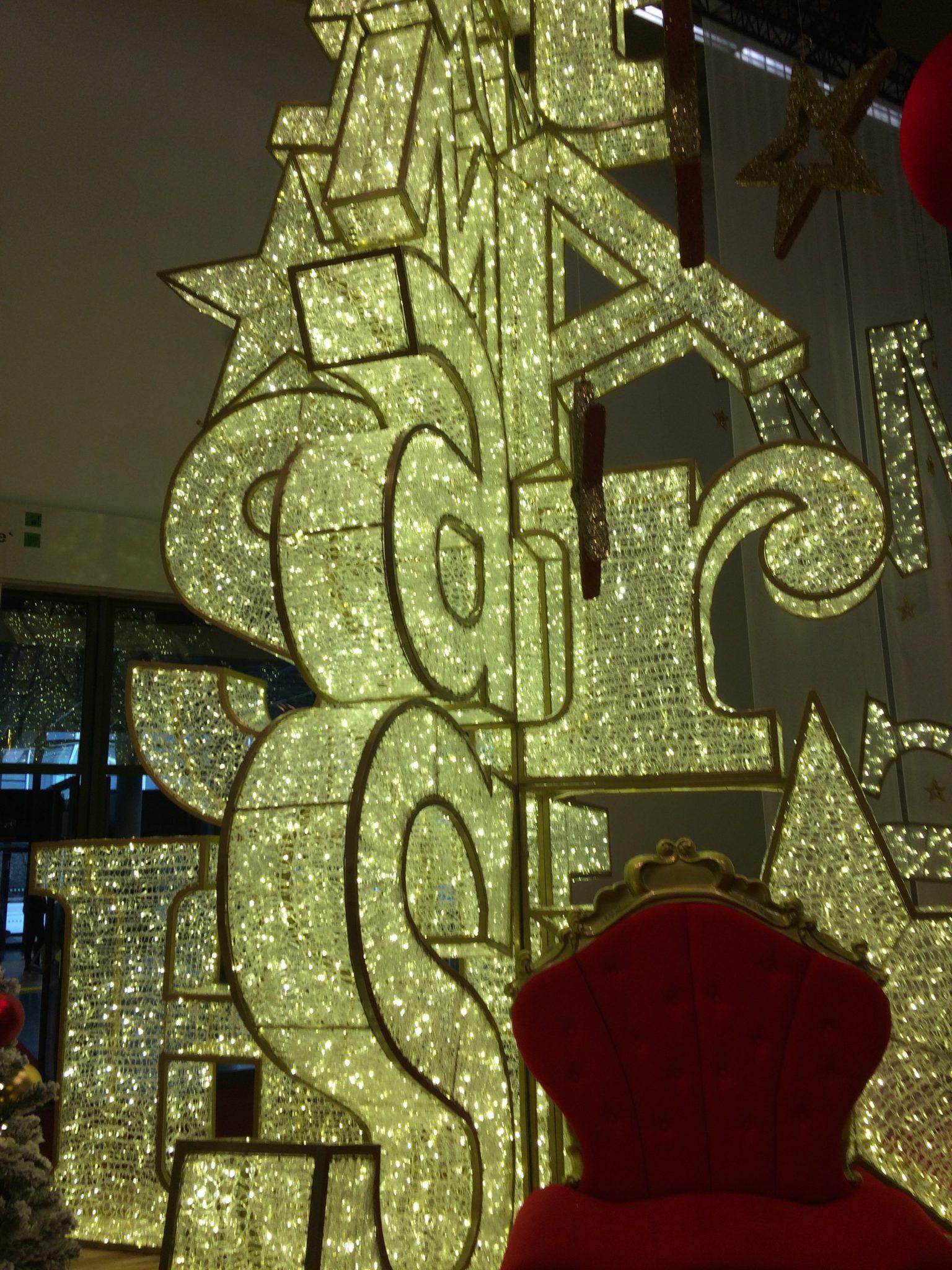 Globall-Concept-ChristmasWorld-Frankfurt-Jan1815 Globall Concept ChristmasWorld Frankfurt Jan18
