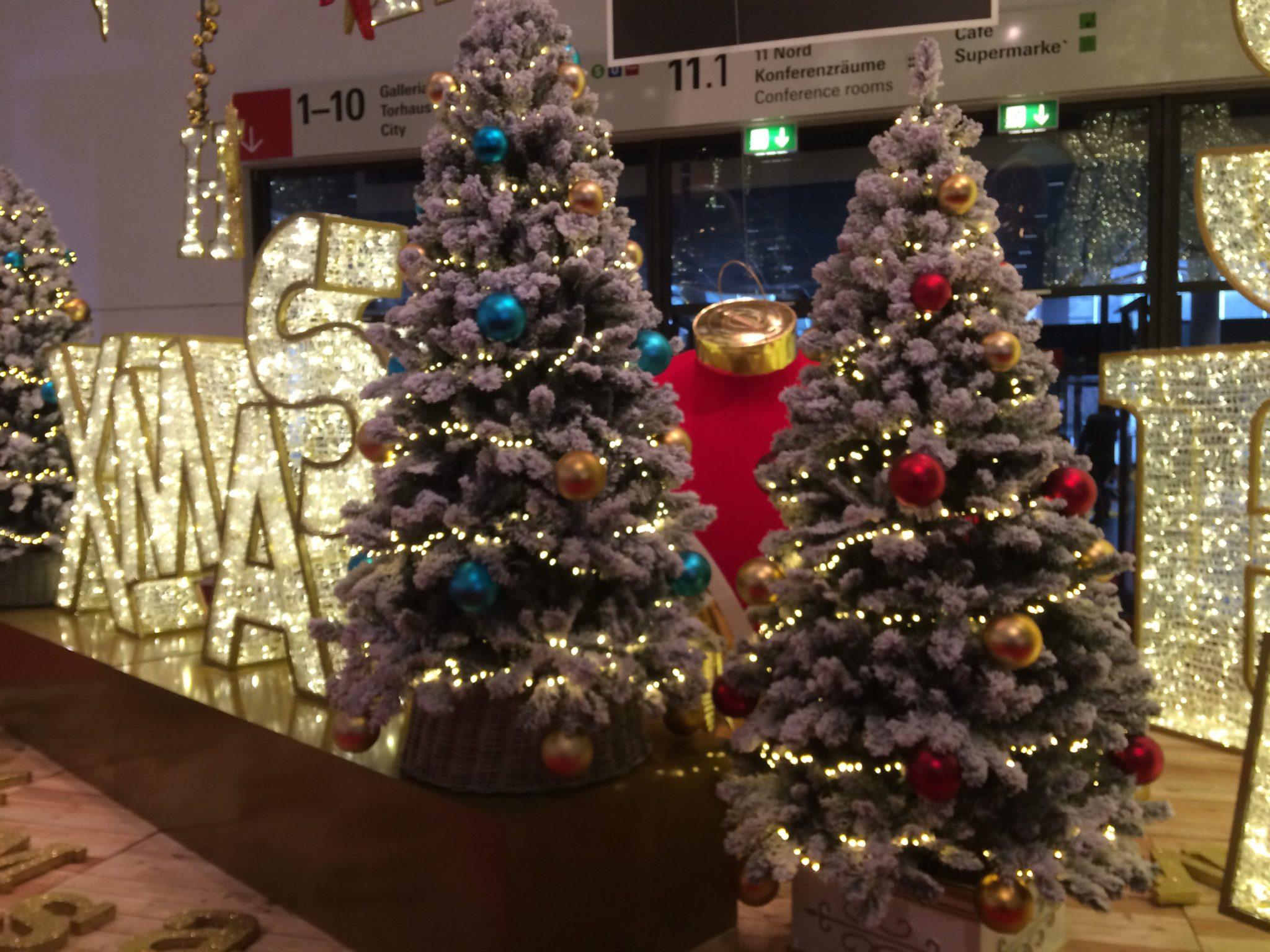 Globall-Concept-ChristmasWorld-Frankfurt-Jan1816 Globall Concept ChristmasWorld Frankfurt Jan18