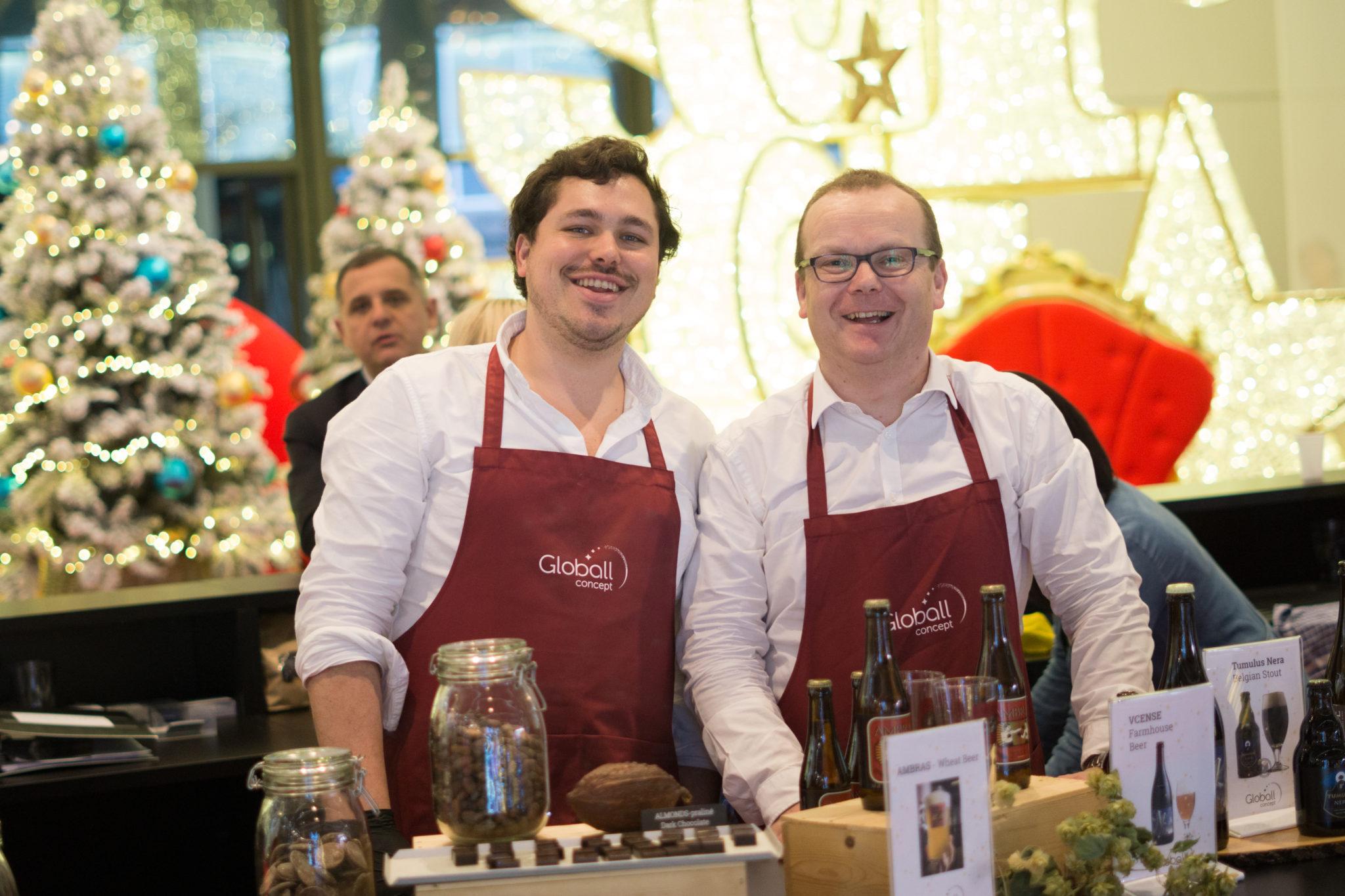 Globall-Concept-ChristmasWorld-Frankfurt-Jan187 Globall Concept ChristmasWorld Frankfurt Jan18