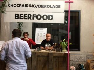 yH5BAEKAAEALAAAAAABAAEAAAICTAEAOw== Leuven Innovation Beer Festival 17 18