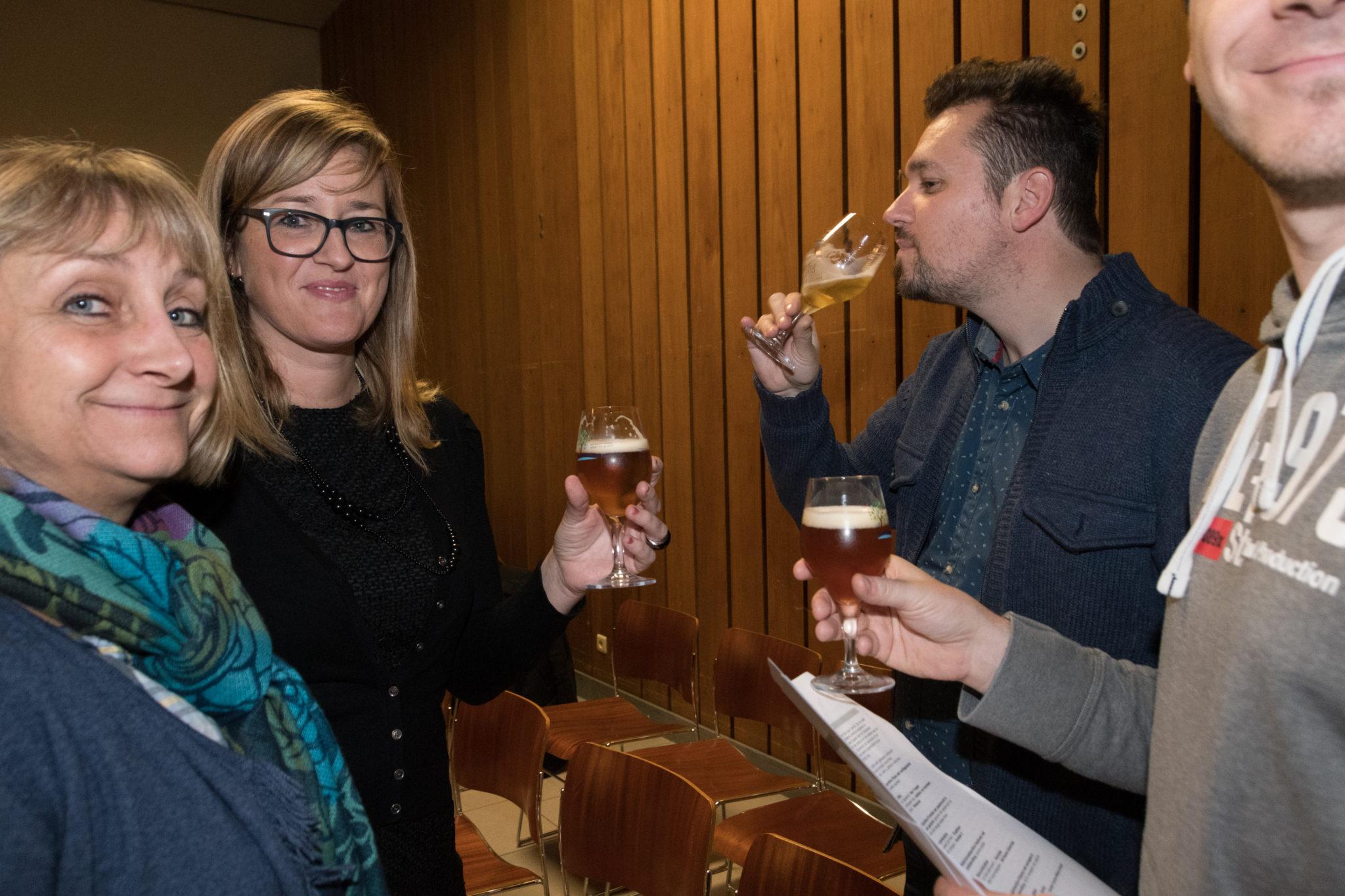 Toerisme-Rupelstreek-Bier-Chocolade8 Toerisme Rupelstreek Bier & Chocolade