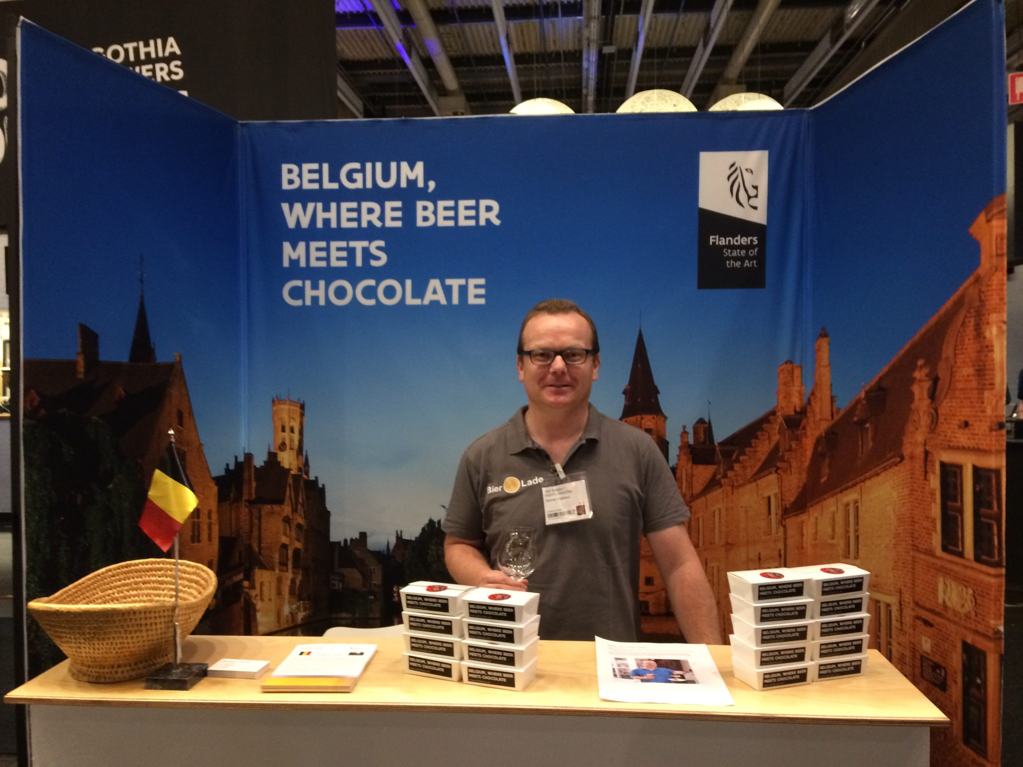 Toerisme-Vlaanderen-Bierfestival-GOT-Mar171 Toerisme Vlaanderen Bierfestival GOT Mar17