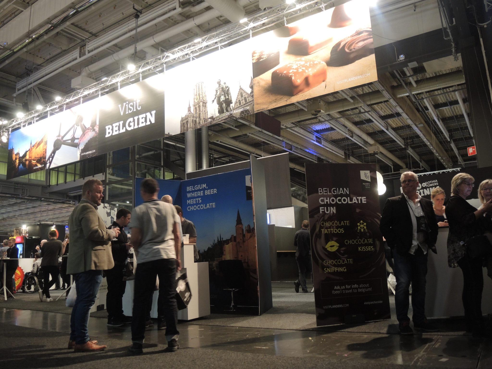 Toerisme-Vlaanderen-Bierfestival-GOT-Mar173 Toerisme Vlaanderen Bierfestival GOT Mar17