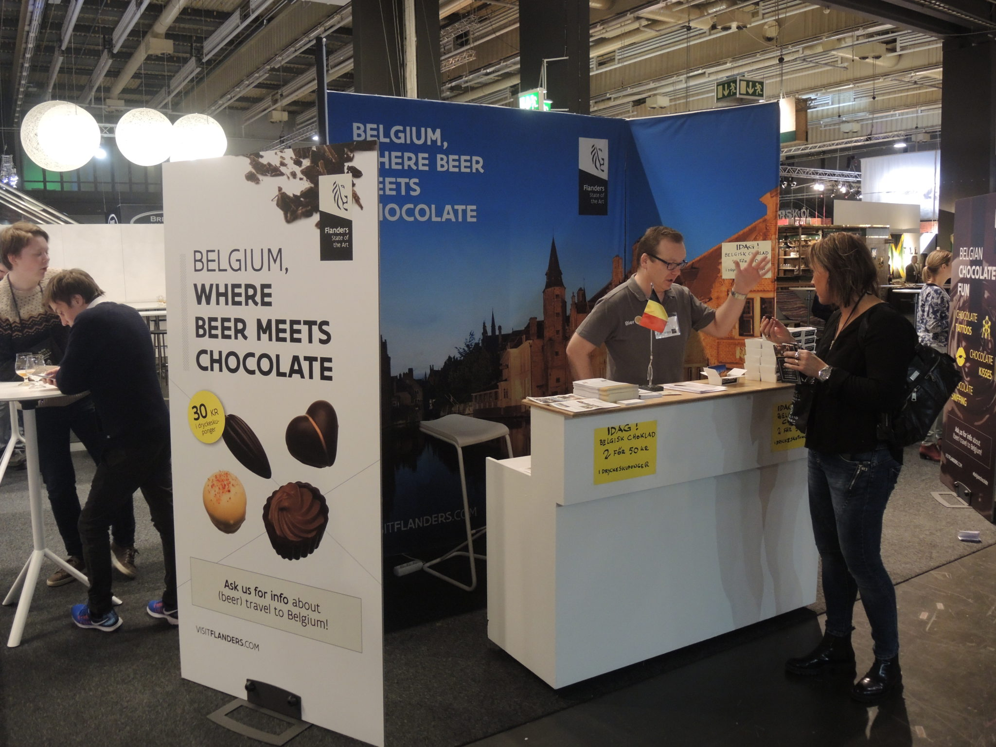 Toerisme-Vlaanderen-Bierfestival-GOT-Mar176-1 Toerisme Vlaanderen Bierfestival GOT Mar17