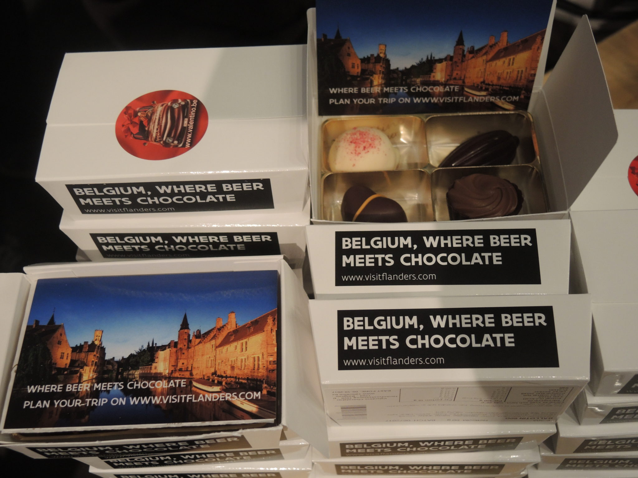 Toerisme-Vlaanderen-Bierfestival-GOT-Mar178 Toerisme Vlaanderen Bierfestival GOT Mar17