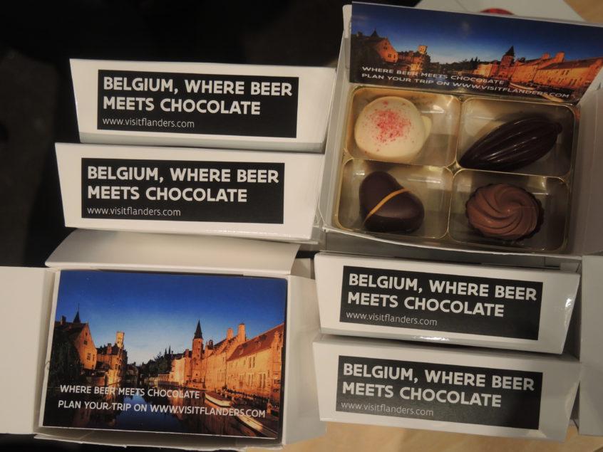 yH5BAEKAAEALAAAAAABAAEAAAICTAEAOw== Toerisme Vlaanderen Bierfestival GOT Mar17