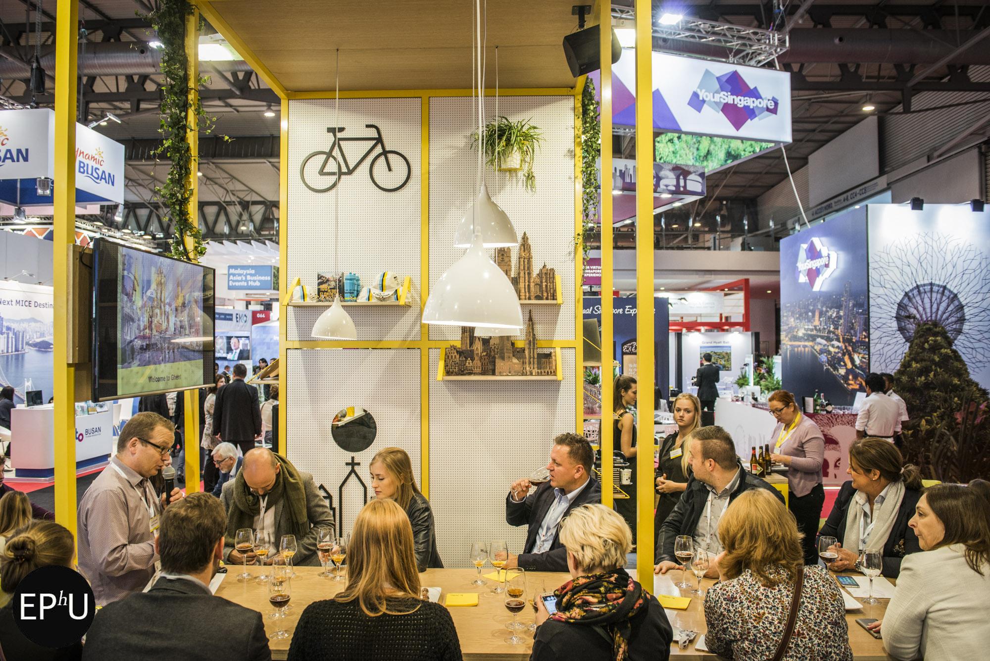 Visit-Flanders-IBTM-Barcelona-Nov1622-1 Visit Flanders IMEX Frankfurt Mei17
