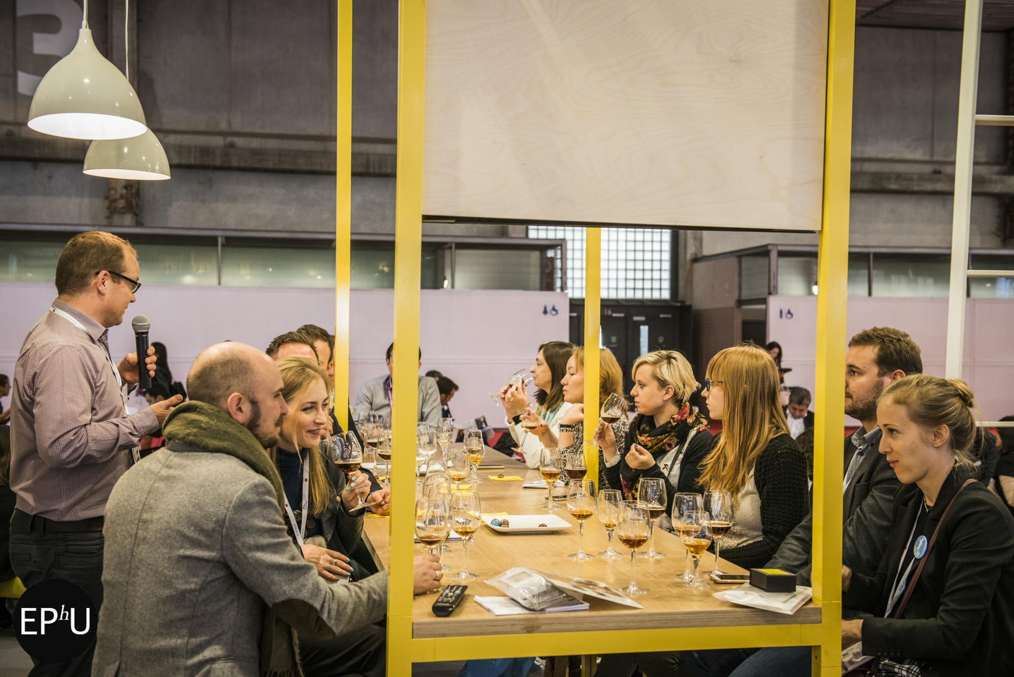 Visit-Flanders-IBTM-Barcelona-Nov1623-1 Visit Flanders IMEX Frankfurt Mei17