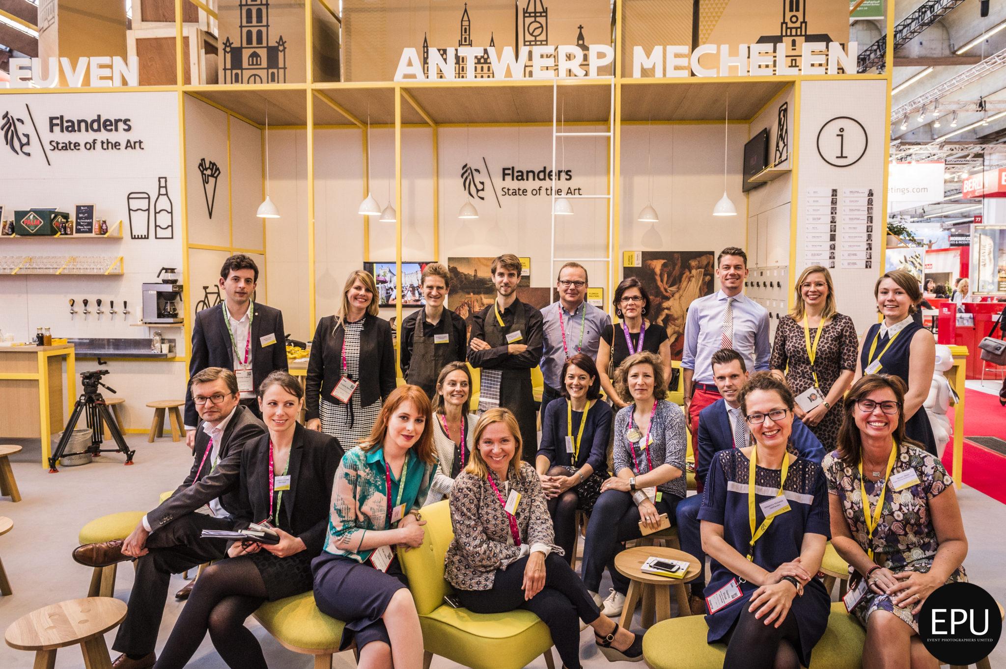 Visit-Flanders-IMEX-Frankfurt-Mei171 Visit Flanders IMEX Frankfurt Mei17