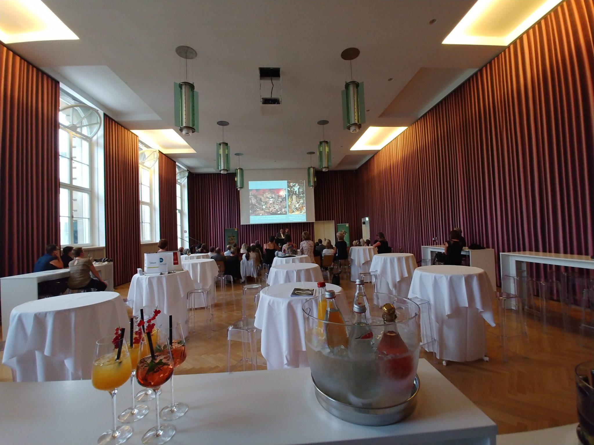 Vlaamse-Meesters-workshop-BC-Toerisme-Vlaanderen-Berlijn-Frankfurt-Sep188 Vlaamse Meesters workshop B&C Toerisme Vlaanderen Berlijn & Frankfurt Sep18