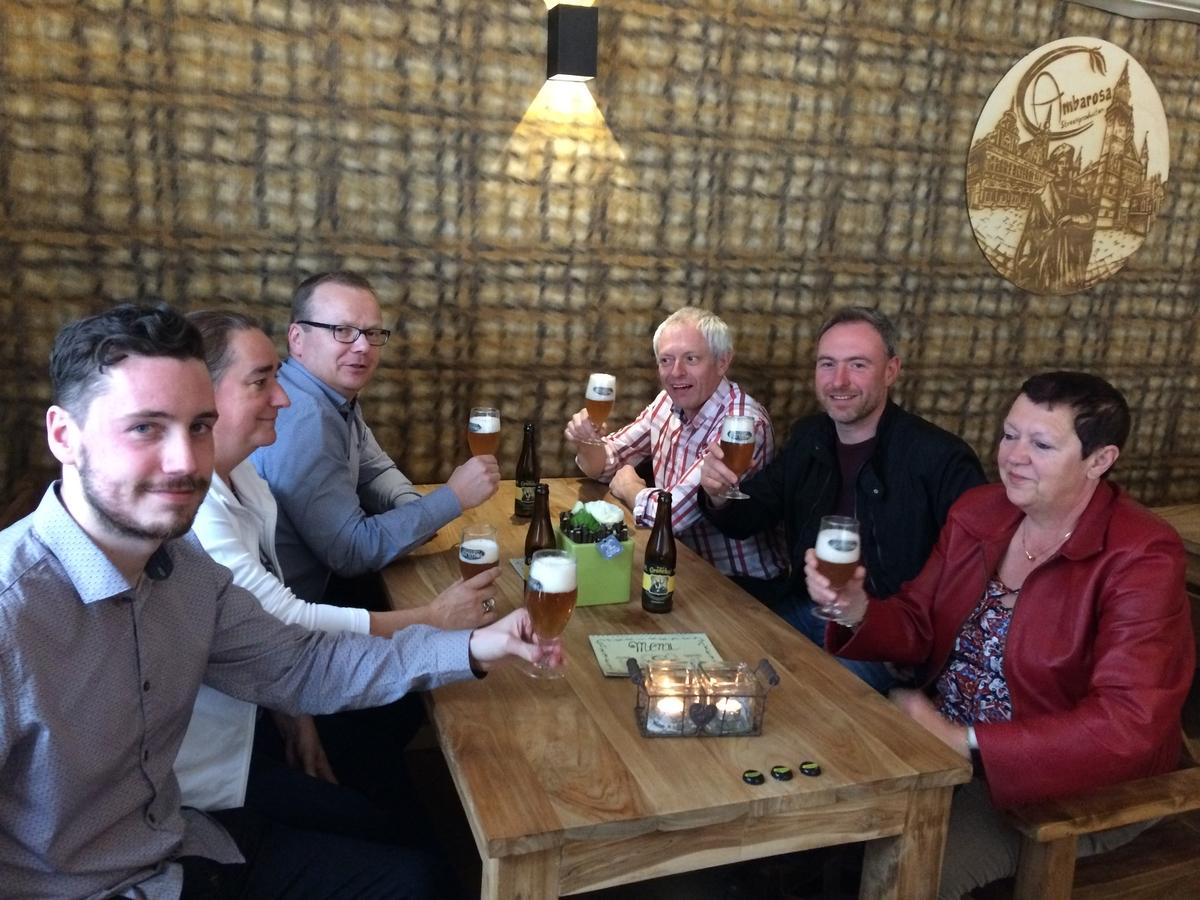 groepsactiviteiten-bierwandeling-1-1 Belgian beer tour