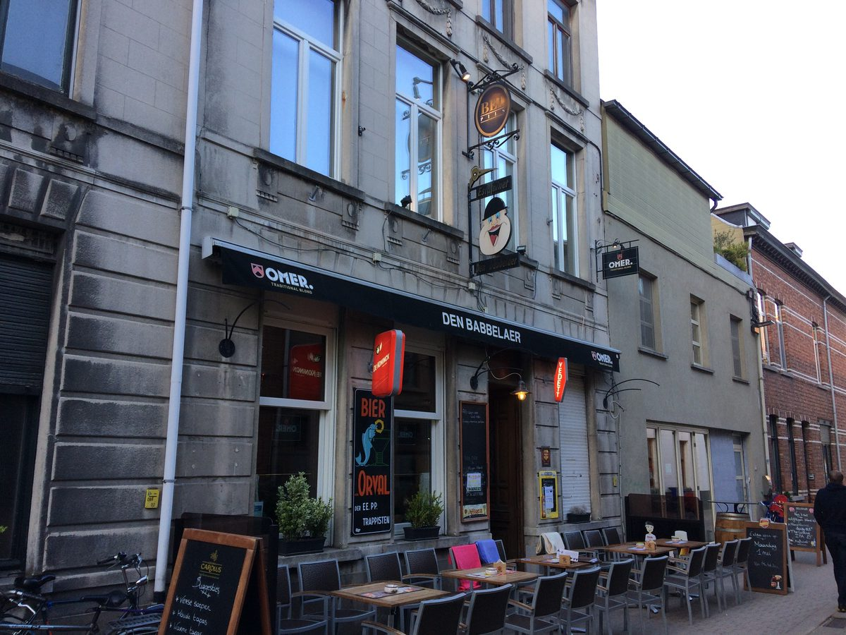 groepsactiviteiten-bierwandeling-4-1 Promenade des dégustation de bières
