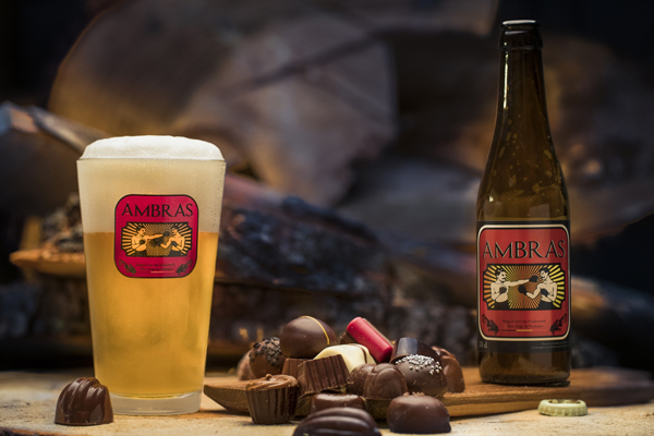 over-ambras-1-ambras-bier-met-chocolade-600x400 Over