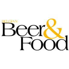 belgian-beer-and-food-cropped-logo-380 Des nouvelles