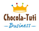 chocola-tuti-business-logo Partners