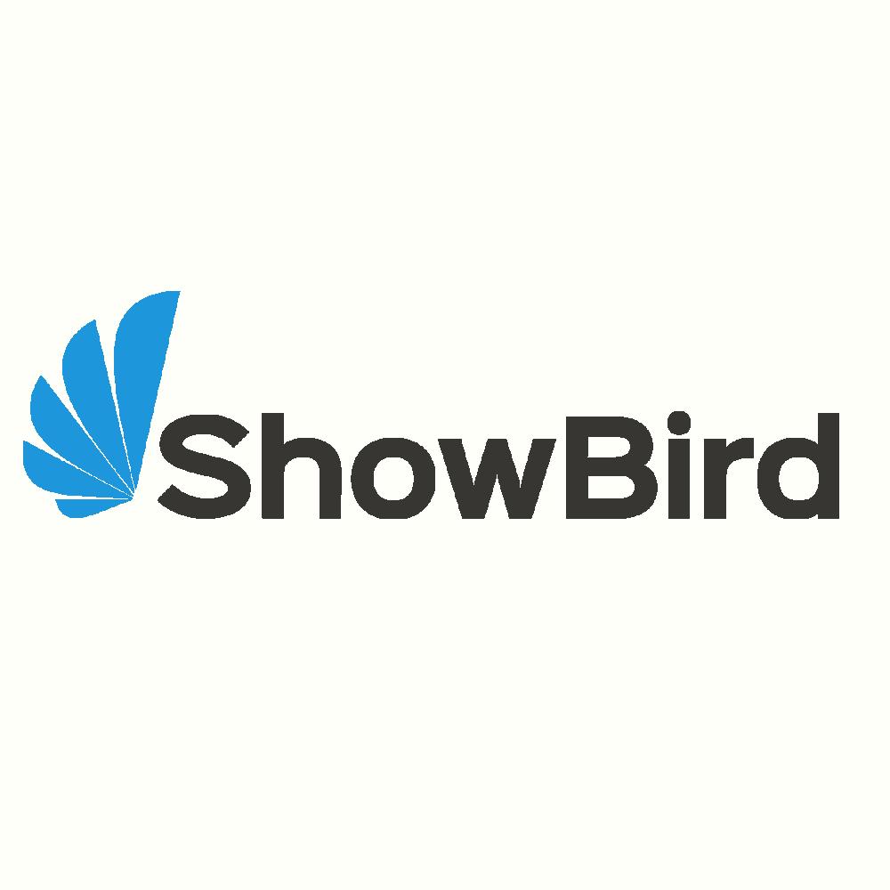 showbird-com Partners