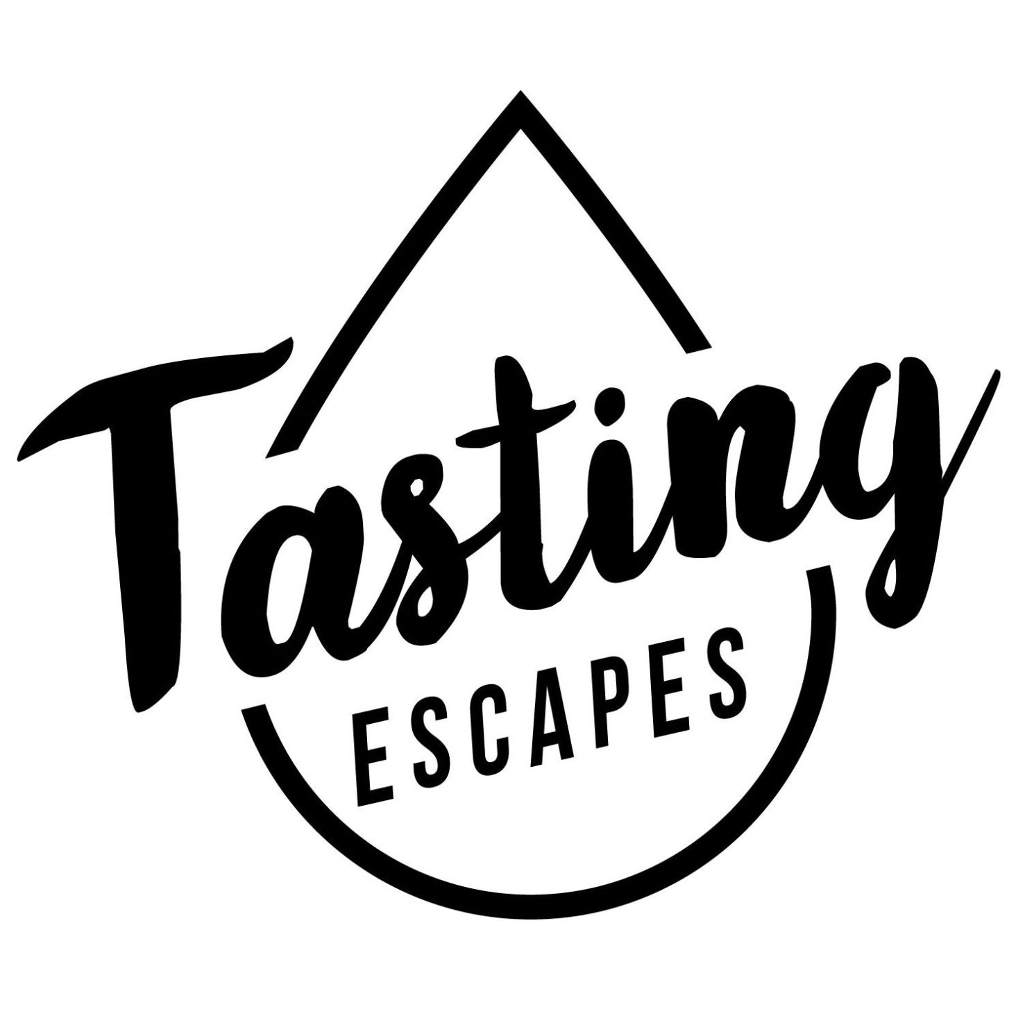 tasting-escapes-logo-e1579087329708 Partners
