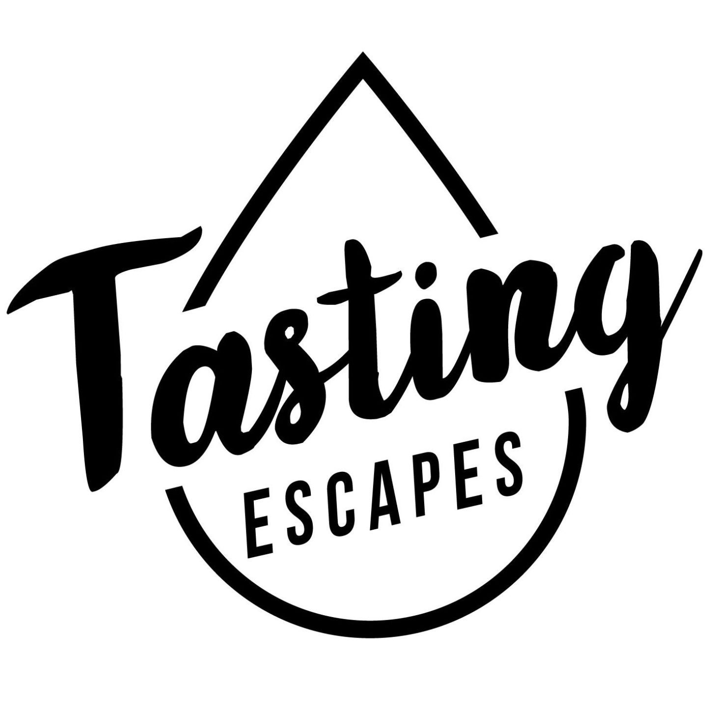 tasting-escapes-logo-e1579087615874 Partners