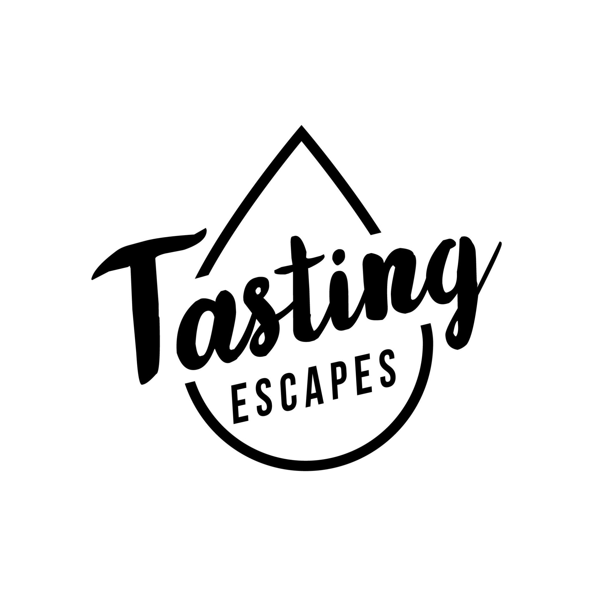 tasting-escapes-logo Partners