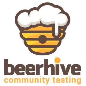 beerhive-logo-1-e1579087587475 Partners