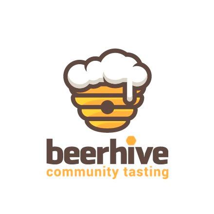 beerhive-logo-1 Partners
