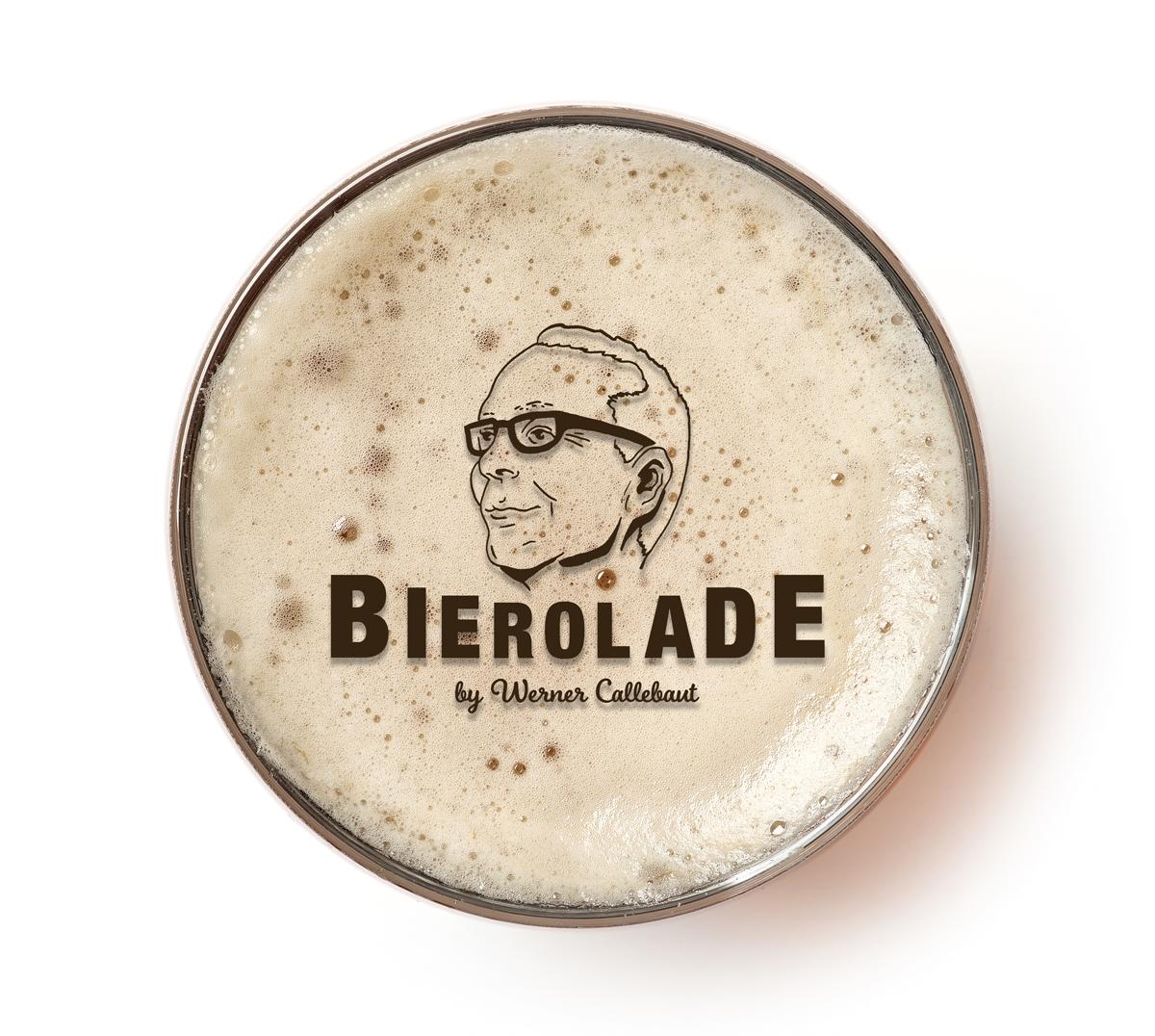 Bierolade-pic1 Over Bierolade