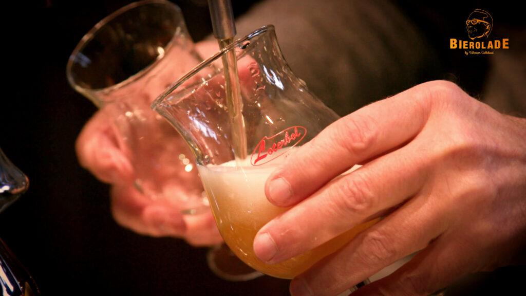 Diest-14-1024x576 Dégustation de bière virtuelle