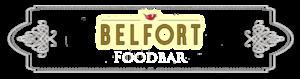 Belfort-Stadscafé-Gent-300x79 Partners