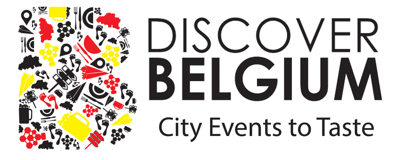 Discover-Belgium Partners