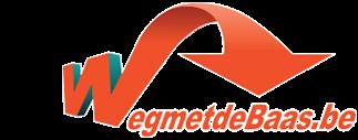 Wegmetdebaas Partners
