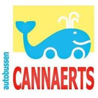 autobussen-cannaerts-logo Partners